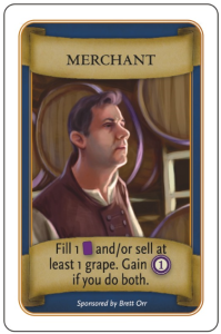 revised_merchant