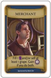 revised_merchant
