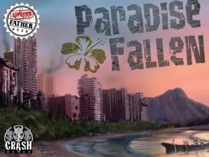Paradise main