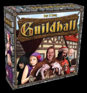 Guildhall-Box-964x1024