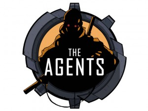 The Agents 1