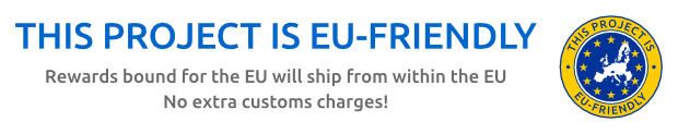 Eu-Friendly-Banner