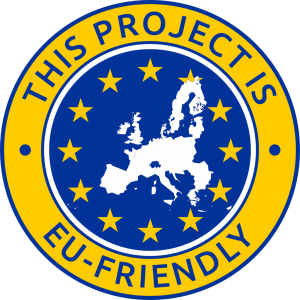 EuFriendly1024