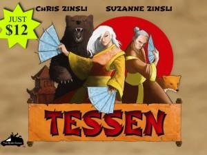 Tessen1