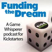 fundingdreamlogo2