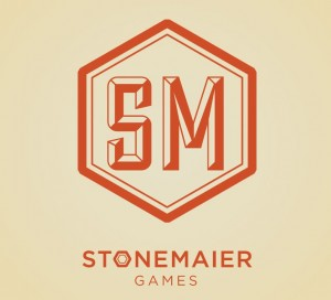 Stonemaier-logo - Copy