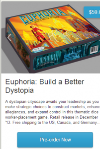 Stonemaier Games » Buy – Euphoria