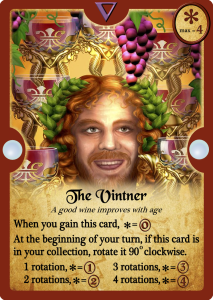 Cups16-Vintner