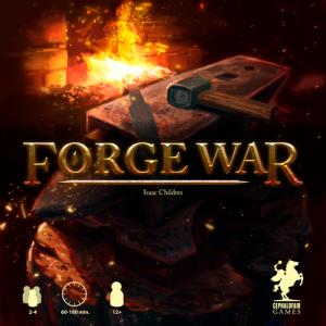 forge war 1
