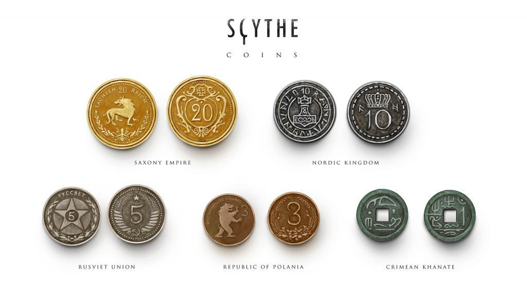 scythe_coins_062015_01