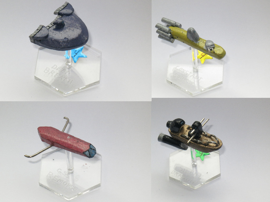 FIMO_Prototypes