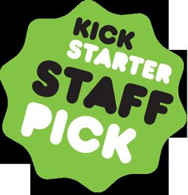 kickstarter-staff-pick-b00a65d2