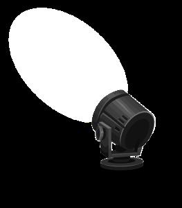 spotlight-576007_640