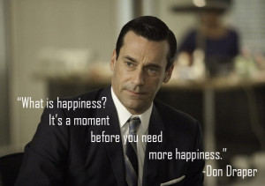 don-draper-best-quotes-paf4758n