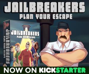 Jailbreakers_300x250