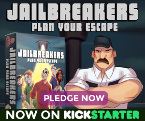 Jailbreakers_300x250_v2