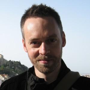 Morten photo