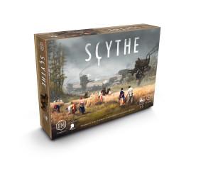 Scythe_BOX_render03102015