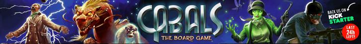 bgg_banner1