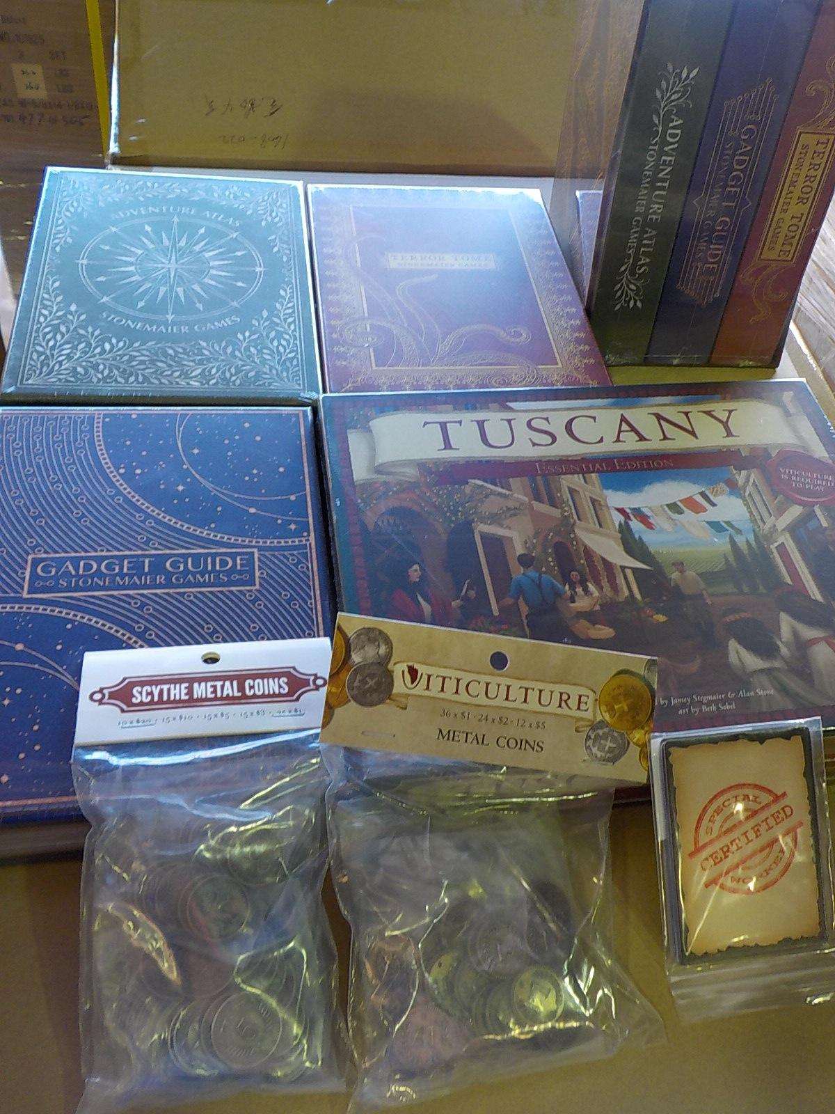 2016-10-14-line-items-stonemaier-tuscany-ks