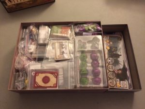 One Box to Rule Them All – Stonemaier Games