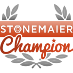 Stonemaier Champion