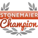 Stonemaier Champion