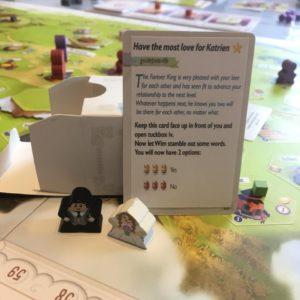 FAQ – Stonemaier Games