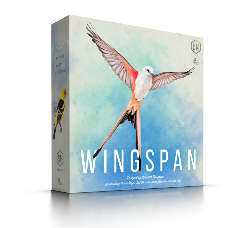 Wingspan-Box-3D-Render-1024x931.png
