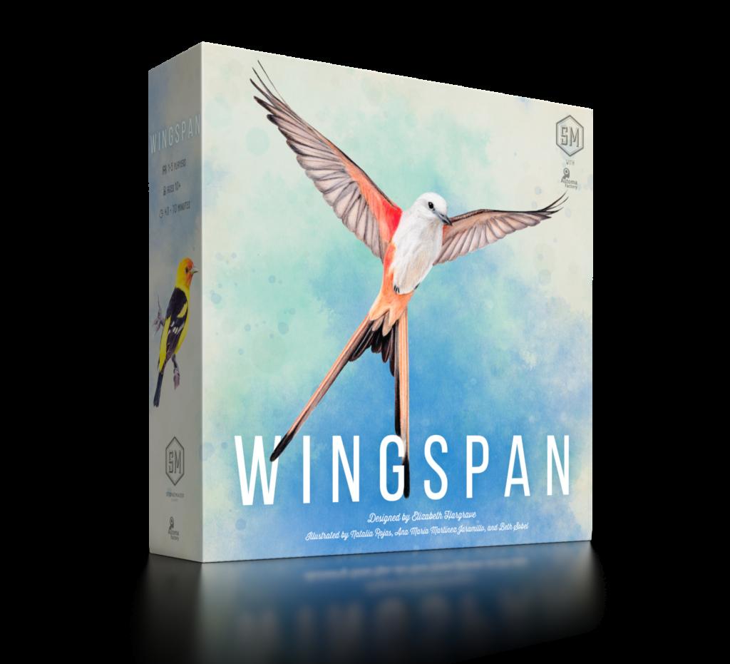Wingspan-Box-3D-Render-1024x931.png