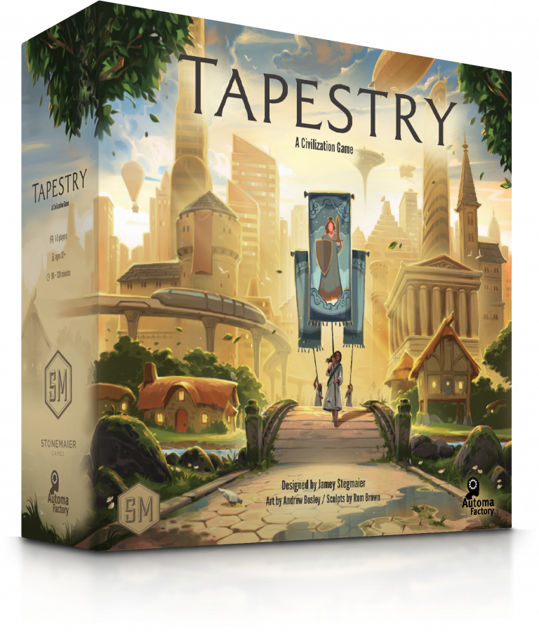 https://stonemaiergames.com/wp-content/uploads/2019/07/3d-tapestry-768x901.png